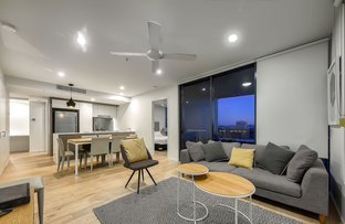 Picture of 20910/23 Bouquet Street, South Brisbane QLD 4101