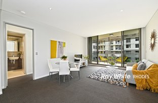 Picture of B170/132-138 Killeaton Street, St Ives NSW 2075