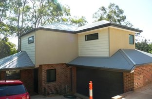 Picture of 5/169 Mountainview Road, Briar Hill VIC 3088