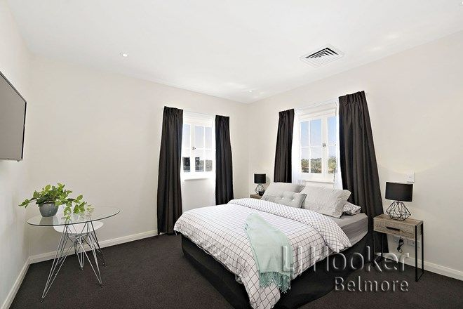 Picture of 201 Beamish Street, CAMPSIE NSW 2194