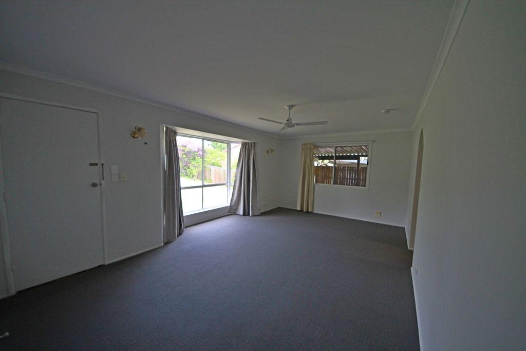 16 Que Close, Cornubia QLD 4130, Image 1