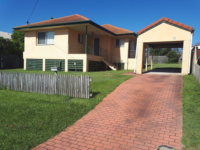 5 Magpie Street, Inala QLD 4077, Image 0