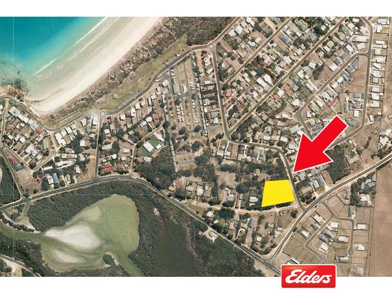 Lot 3 117 Dening Street, Robe SA 5276, Image 1