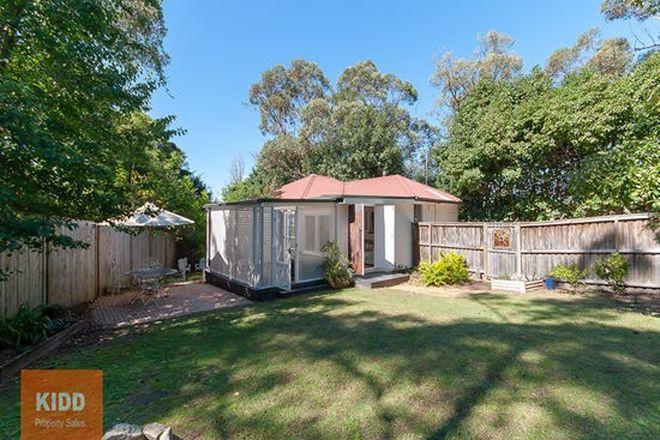 Picture of 12 Peats Ridge Road South, CALGA NSW 2250