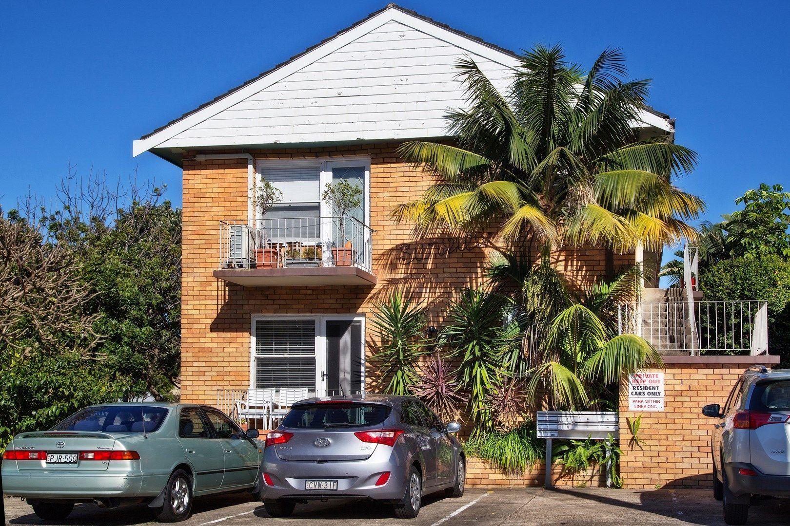 8/57 Kurnell Road, Cronulla NSW 2230, Image 0