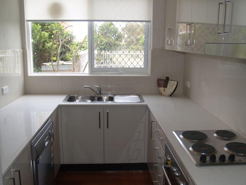 25/236 Rainbow Street, Coogee NSW 2034, Image 1
