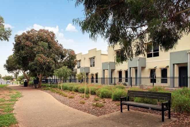 Picture of 5/28 Clare Street, ATHOL PARK SA 5012