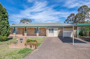 Picture of 16 D'Arbon Avenue, Singleton NSW 2330