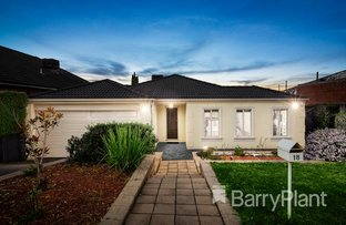 Picture of 18 Woodruff Road, South Morang VIC 3752