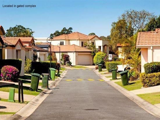 2 Anaheim Drive, Helensvale QLD 4212, Image 2