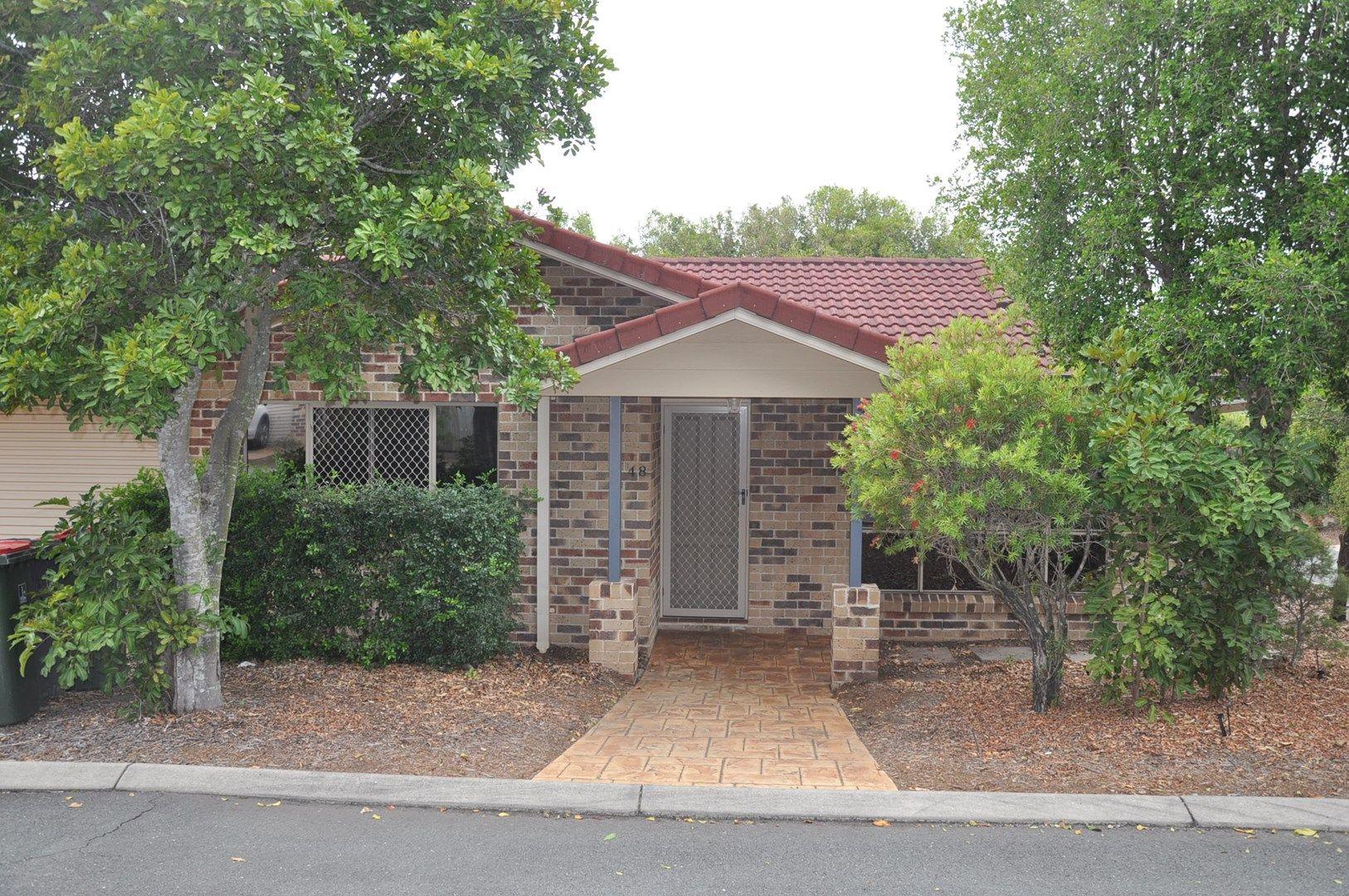 48/45 Farne Street, Sunnybank Hills QLD 4109, Image 0