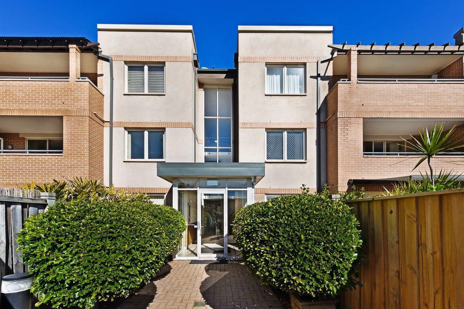 101/10 Karrabee Ave, Huntleys Cove NSW 2111, Image 1