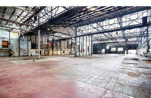 Picture of Factory D/53 Queens Road, Five Dock NSW 2046
