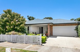 Picture of 19 Metcalfe Street, Eynesbury VIC 3338