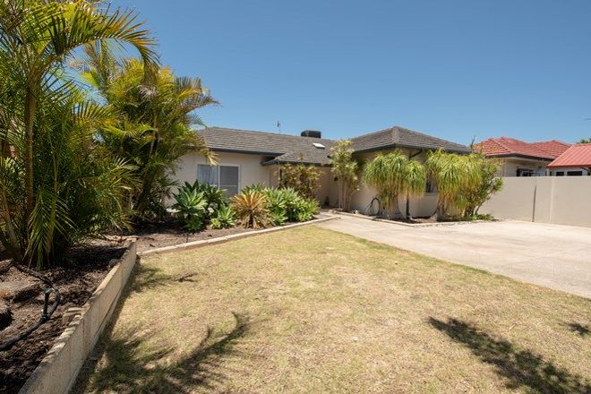 Picture of 64 Rome Road, MELVILLE WA 6156