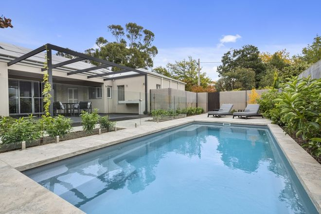 Picture of 65 Bent Street, MACEDON VIC 3440