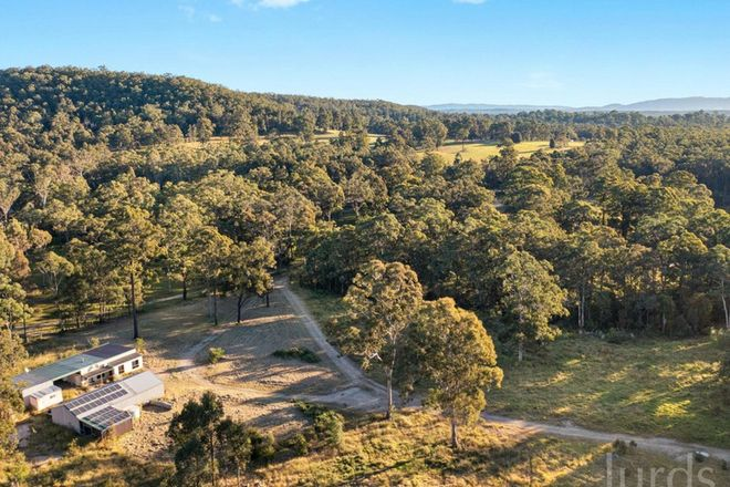 Picture of 425 Lake Road, ELRINGTON NSW 2325