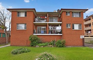 Picture of 5/62 Harris street, Fairfield NSW 2165
