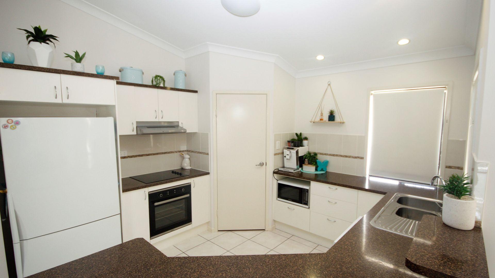 85 Gainsborough Drive, Ayr QLD 4807, Image 1