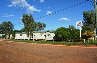 Picture of 11 & 13 Edward Street, Windorah QLD 4481