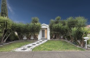 27 O'Donnell Drive, Caroline Springs VIC 3023