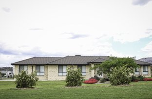 13 Landsborough Close, Westdale NSW 2340