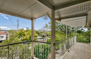 Picture of 9 Torrens Street, Annerley QLD 4103