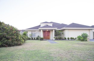 20 Gillen Way, Success WA 6164