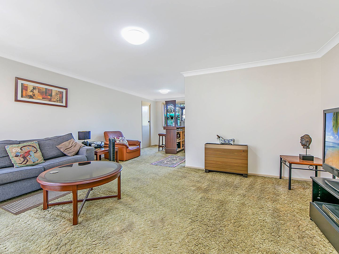 13 Curtis Place, Kings Park NSW 2148, Image 1