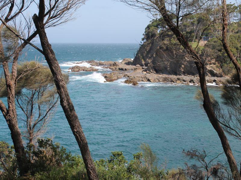38 Iluka Avenue, Malua Bay NSW 2536, Image 1