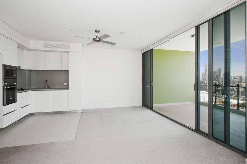 1705/35 Campbell Street, Bowen Hills QLD 4006, Image 2