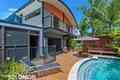 Picture of 14 Carefree Street, COOCHIEMUDLO ISLAND QLD 4184