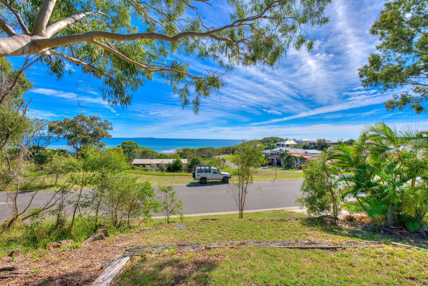 Captain Cook Drive, Seventeen Seventy QLD 4677, Image 2