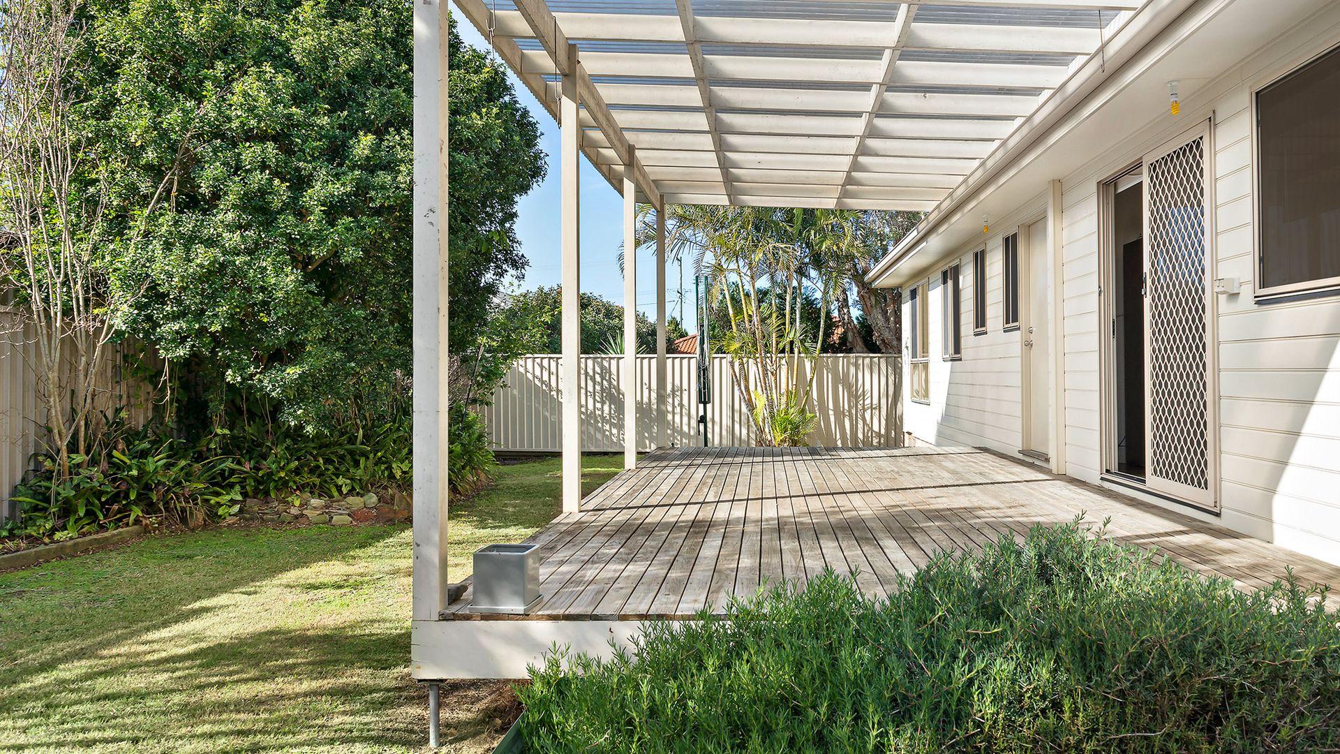 1B Bundara Road, Noraville NSW 2263, Image 2