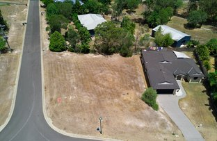 Picture of 24 Gundesen Drive, Urraween QLD 4655
