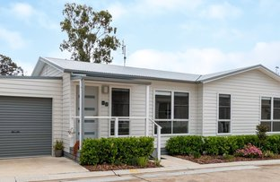 Picture of 42/140 Hollinsworth Road, Marsden Park NSW 2765