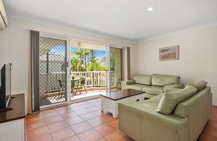 Picture of 42 Beach Parade, Surfers Paradise QLD 4217