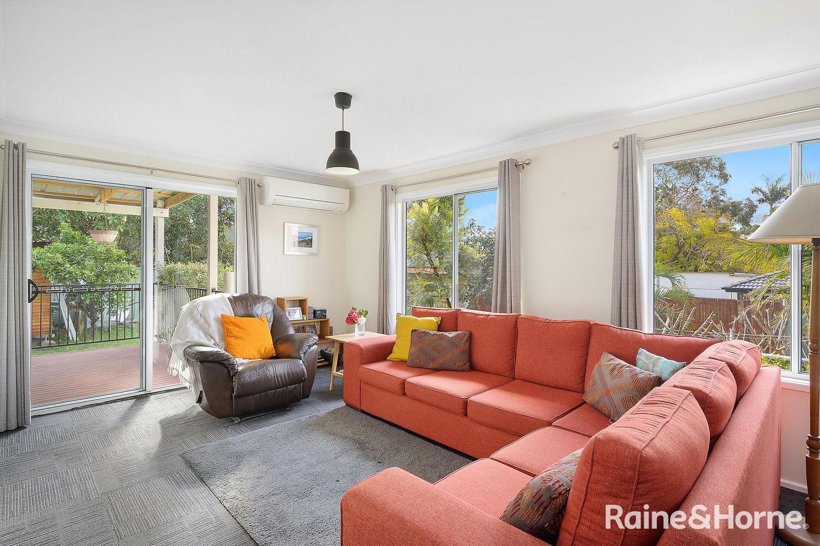 21 Spring Street, Nowra NSW 2541, Image 2