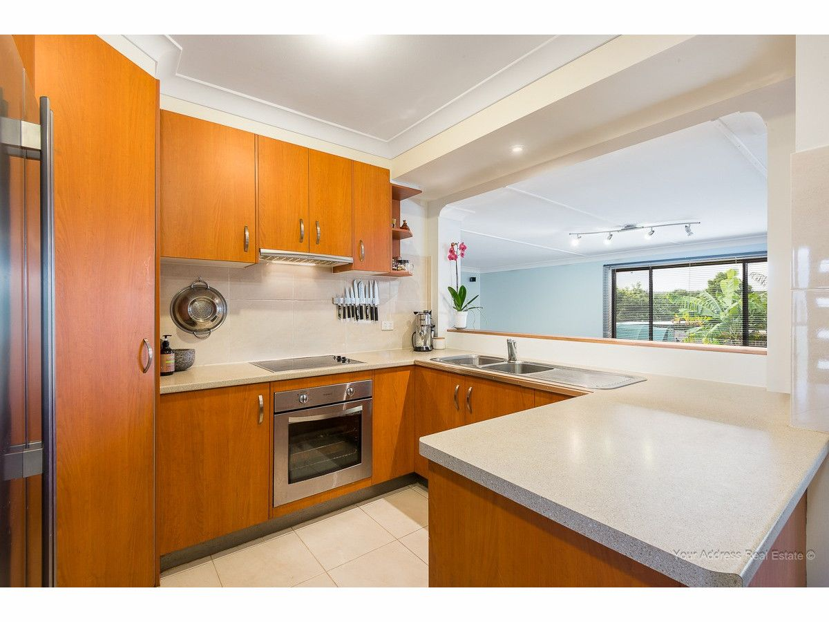 20 Vansittart Road, Regents Park QLD 4118, Image 1