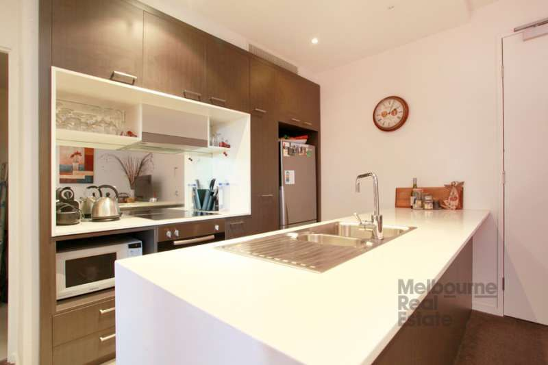 317/2 Mcgoun Street, Richmond VIC 3121, Image 0