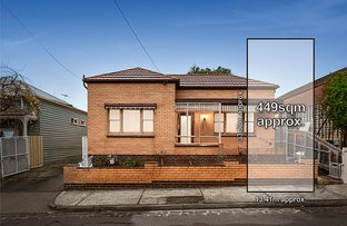Picture of 12 Herbert Street, Northcote VIC 3070
