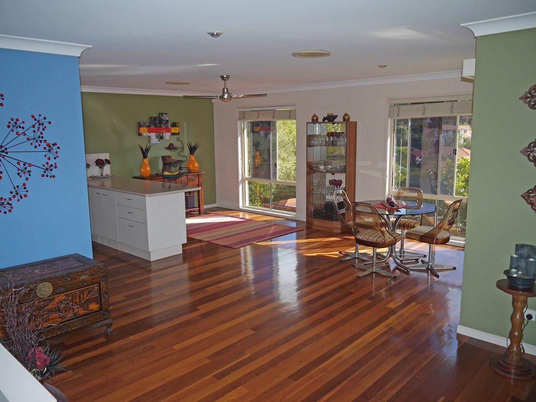 11 Numalla Court, Elanora QLD 4221, Image 0