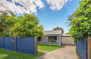 Picture of 1 Shiraz Street, Thornlands QLD 4164