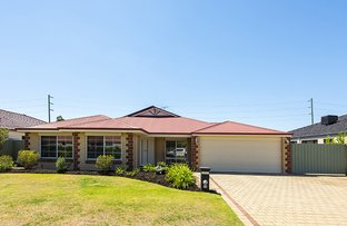 Picture of 14 Strutt Parkway, Southern River WA 6110