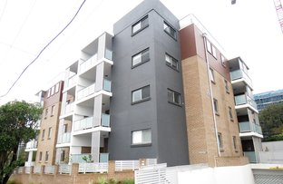 Picture of 16/6-8 Anderson Street, Westmead NSW 2145