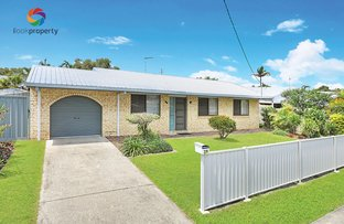 Picture of 39 Nicklin Way, Buddina QLD 4575
