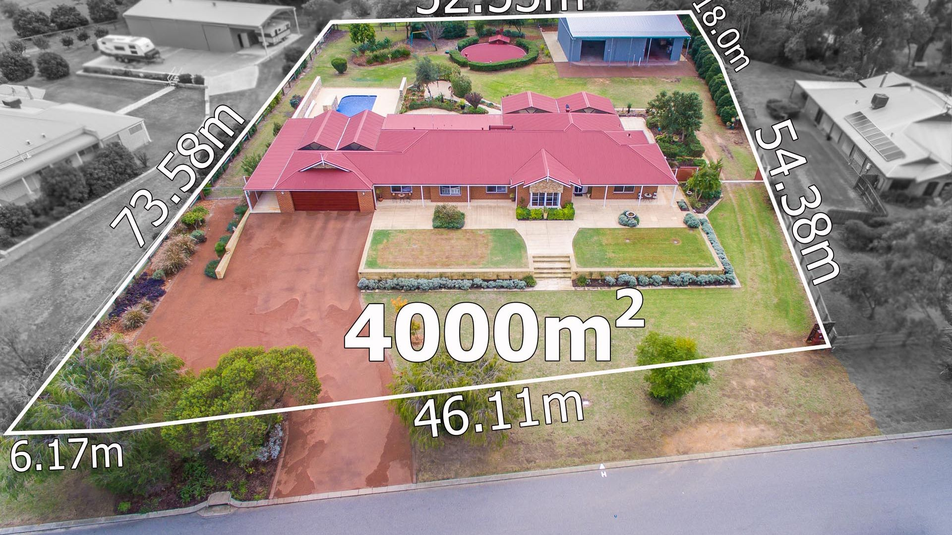 19 Harwood Pass, Darling Downs WA 6122, Image 2