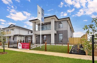 Picture of 15 Wiltshire Boulevard, Rockbank VIC 3335