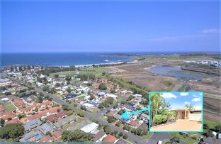 Picture of 47 Darley Street, Shellharbour NSW 2529