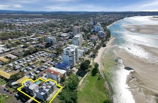 12/101 Esplanade, Golden Beach QLD 4551